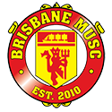 Brisbane Manchester United