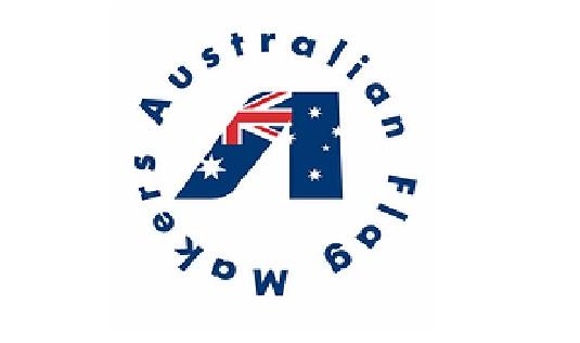 MDSB Logo GREY